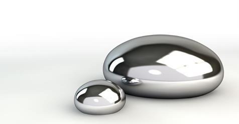 Как избежать потребления тяжелых металлов и удалить их с вашего тела