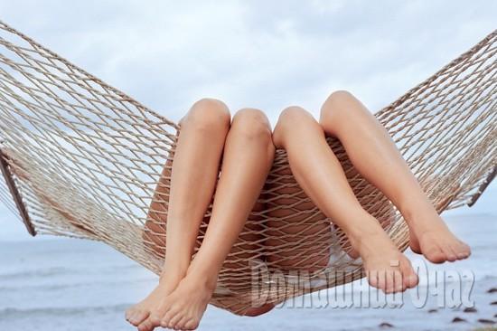 9 привычек, которые губят ваши вены
