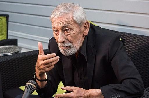 Пушков ответил Кикабидзе, заявившему, что был рад распаду Советского Союза