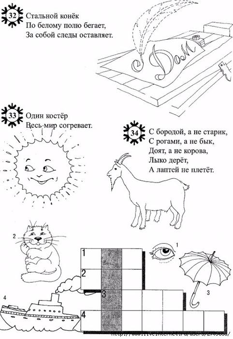 Ответы: рисование, сурет (на казахском языке), с4afр4d9т (на уйгурском языке)