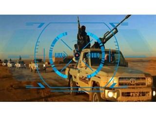 Успеют ли испытать на террористах «Деривацию»?