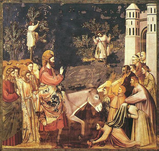 Страстная пятница: что мы знаем о смерти Иисуса Христа?
