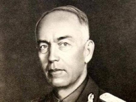 Ион Виктор Антонеску.jpg