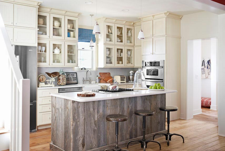 54eb56b8410a5   102 1110 kitchen lgn Дизайн фасадов кухонных шкафов 60 фото