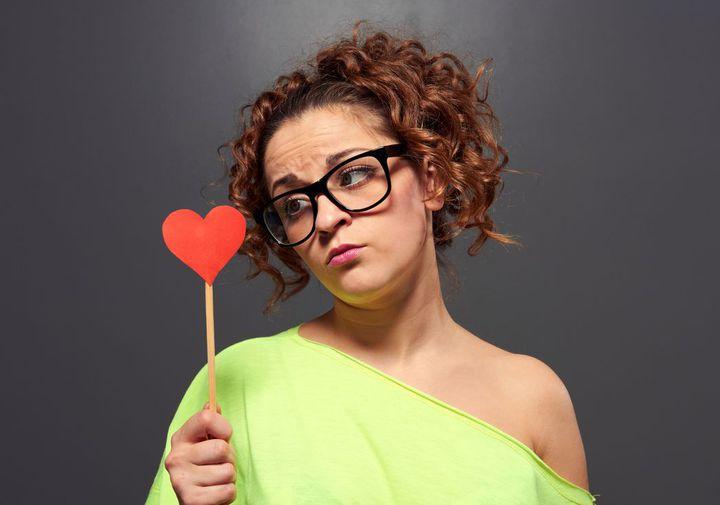 С юмором о возрасте: что ожидают женщины от мужчин?