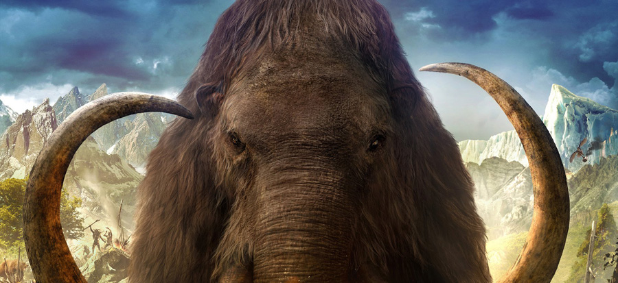 Миру грозит шестое массовое вымирание видов