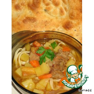 http://www.povarenok.ru/images/recipes/0/49/4964.jpg