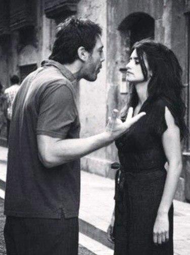 """Он сказал: """"Дорогая, я не могу на тебе жениться. Говорят, у тебя было много мужчин!"""". Но она нашла, что на это ответить!"""