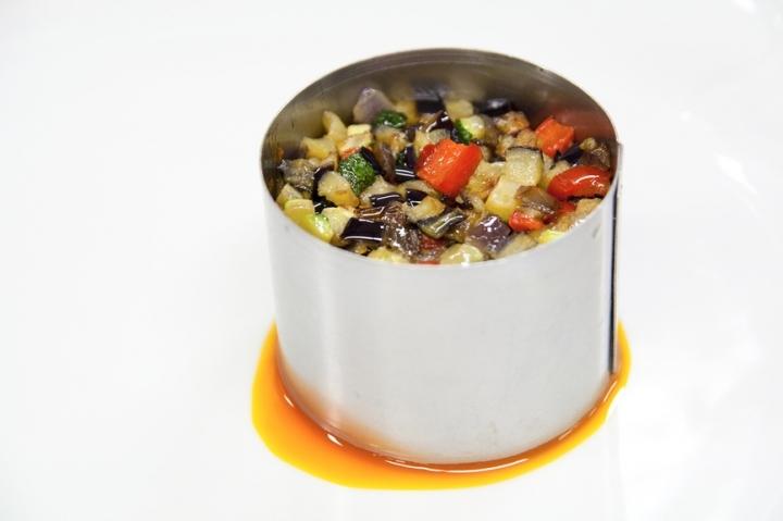 Чем можно заменить кулинарное кольцо