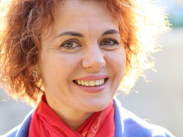Болезнь – это разговор человека с Богом, – врач Наталья Лелюх