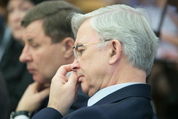 В Екатеринбурге проблему нехватки школ предложили решить за счет покупателей новостроек