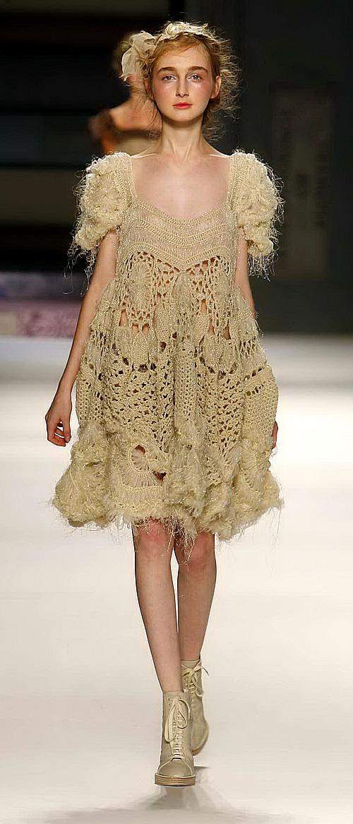 http://www.knitting-tale.ru/wp-content/uploads/753.jpg