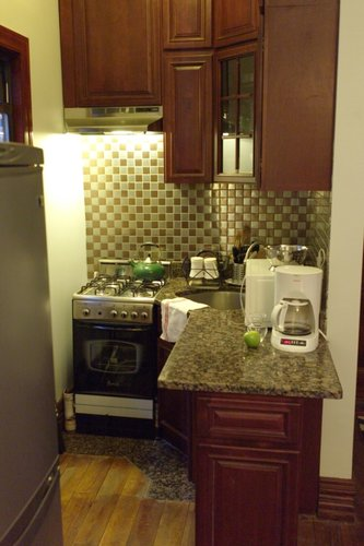 tiny_kitchen_05 (333x500, 33Kb)