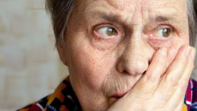 Россияне в 2015 году потеряли 200 млрд рублей пенсионных накоплений