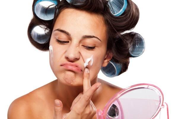 5 наивных вопросов косметологу про крем, гиалуронку и фейс-фитнес