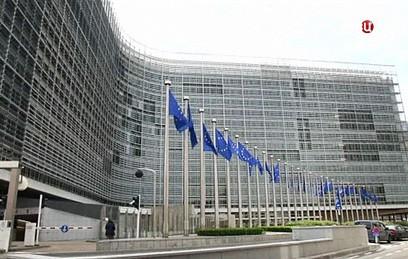Брюссельский смертник работал уборщиком в Европарламенте