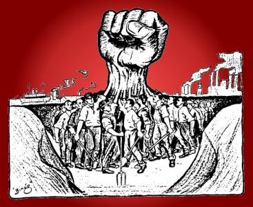 О коммунизме, коммунистах и …
