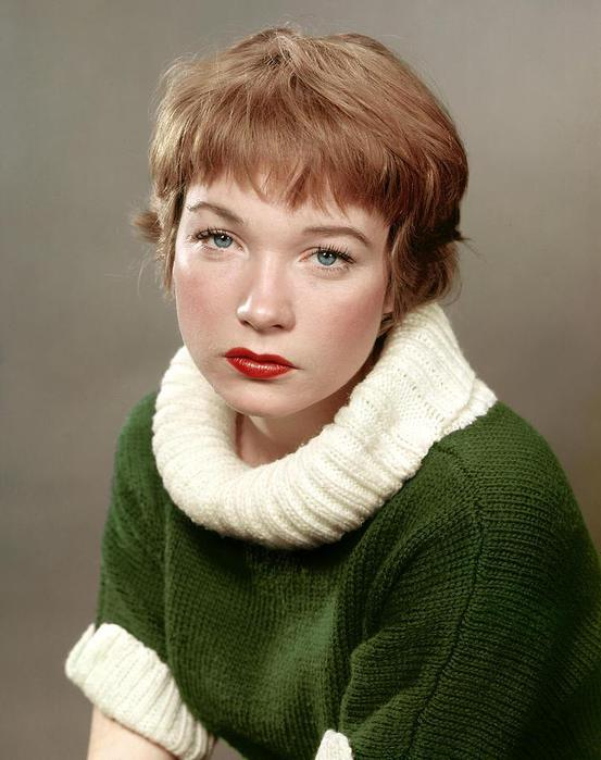 shirley-maclaine-late-1950s-everett (553x700, 49Kb)