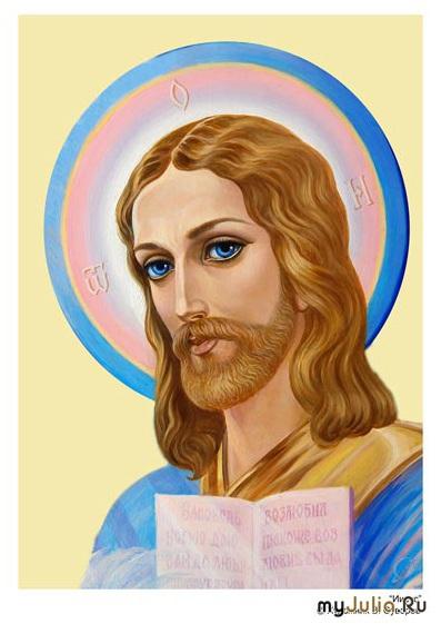 Добавить тему ТЕМЫ Иисус Христос. О Физическом Вознесении через Врата Вознесения