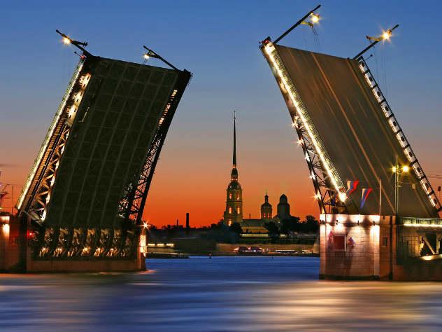 Названы города России с самой востребованной и дорогой краткосрочной арендой жилья