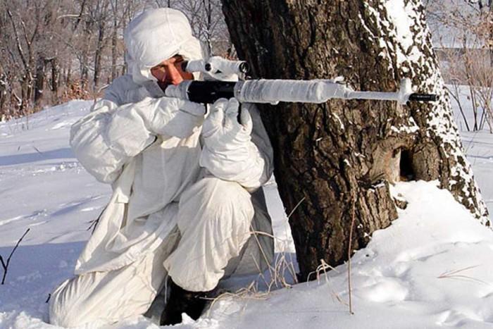 С чем связаны масштабные учения российских войск на Курилах?