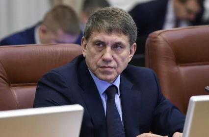 """""""Агрессия"""" отменяется? Украина предложила России возобновить совместное производство ядерного топлива"""