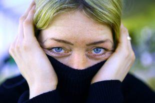 В Новосибирске будут лечить от депрессии в световой комнате