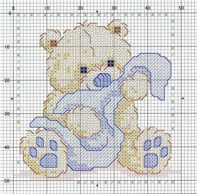 urso azul (400x394, 60Kb)