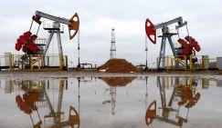 США готовят «энергомайдан» в России?