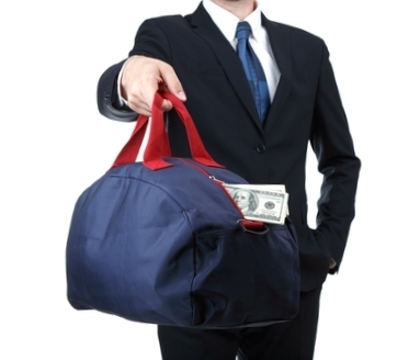 Как быстро выплатить ипотеку