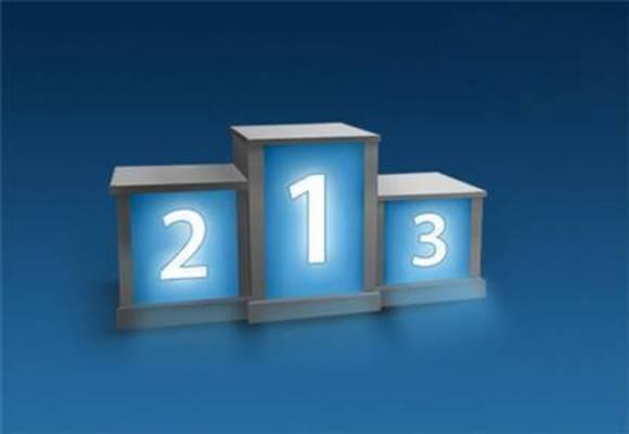Рейтинг надежности автомобилей 2014