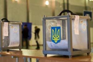 «Все произойдет 14 января»: на Украине появится политик, который обойдет Порошенко на выборах