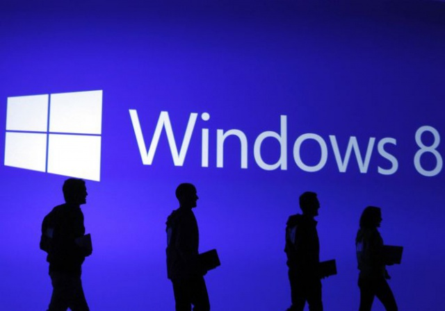 Microsoft прекращает поддерж…