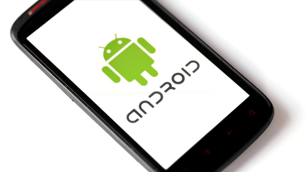 Эксперты назвали главную проблему Android