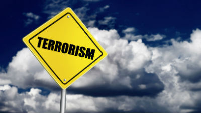 МИД РФ: Перед Олимпиадой в Сочи спецслужбы пяти стран предотвратили теракт в самолете