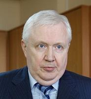 Казакевич: Мы планируем восстановить информацию о судьбах москвичей, не вернувшихся с Великой Отечественной войны