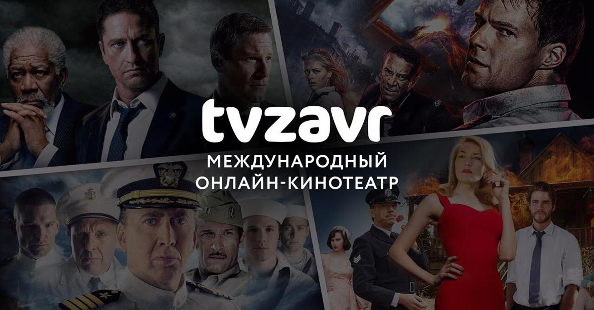 Голоса (2014) - the voices - кадры из фильма - европейские фильмы - кино-театрру