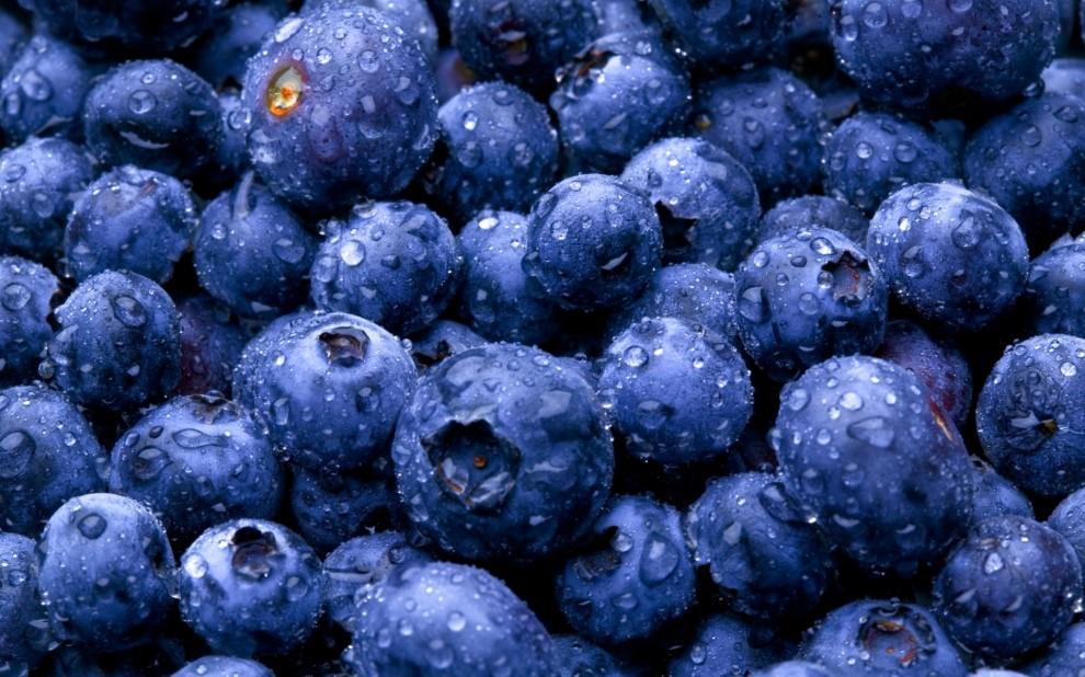 foods10 990x618 Энергия в тарелке – 10 продуктов против усталости