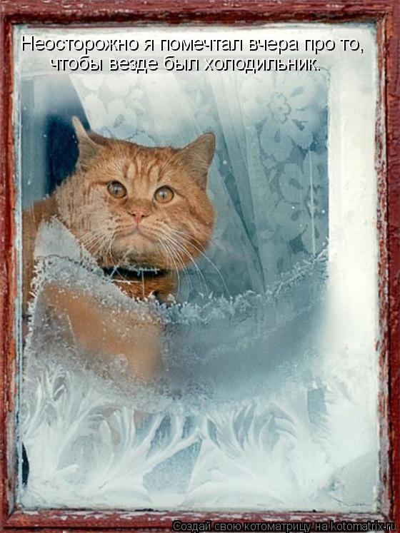 http://mtdata.ru/u25/photoAE88/20100901429-0/original.jpg