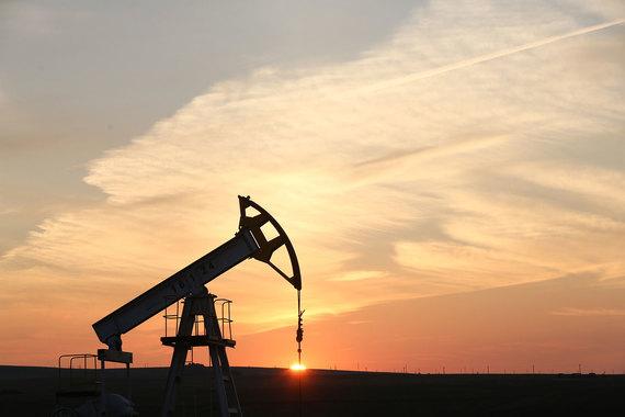 Низкие цены на нефть могут привести ко второй волне кризиса
