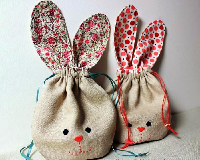 Подарки своими руками из текстиля