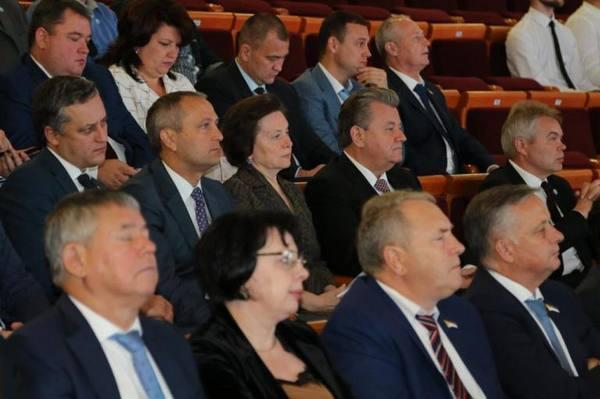 """Наталья Комарова: """"Цифровые …"""
