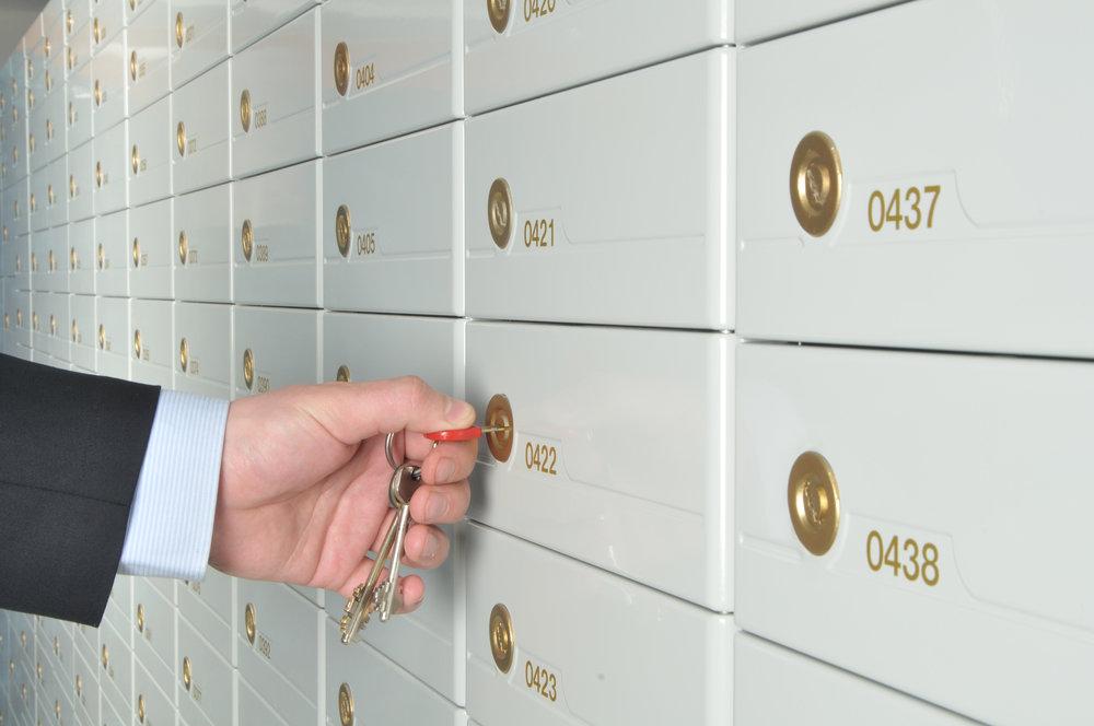 Как изменятся ставки по банковским депозитам в ближайшие месяцы