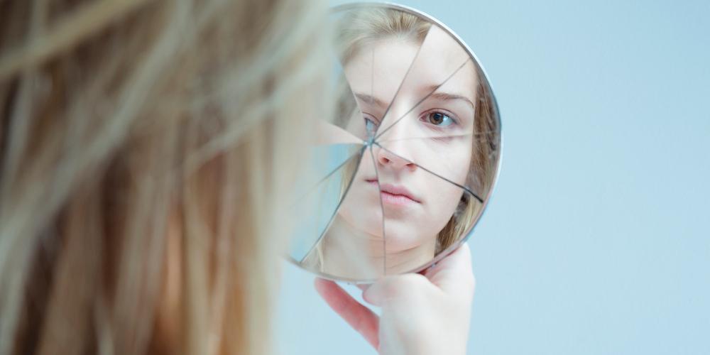 Топ 5 самых необычных психических расстройств
