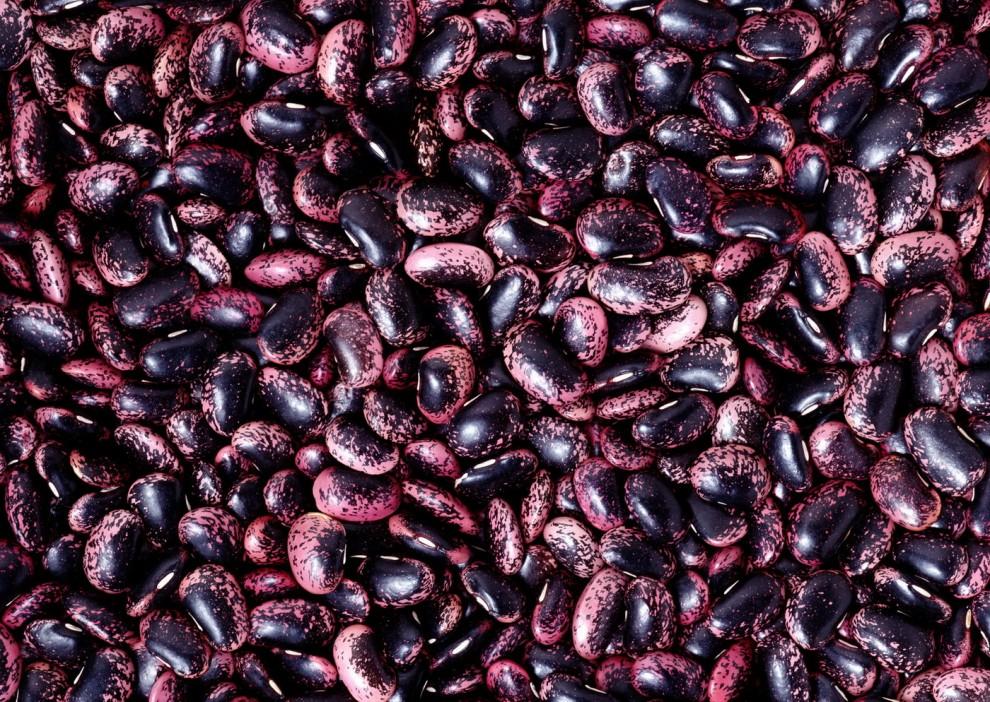 foods05 990x702 Энергия в тарелке – 10 продуктов против усталости