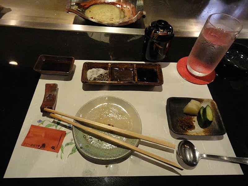 japanfood19 Японская кухня