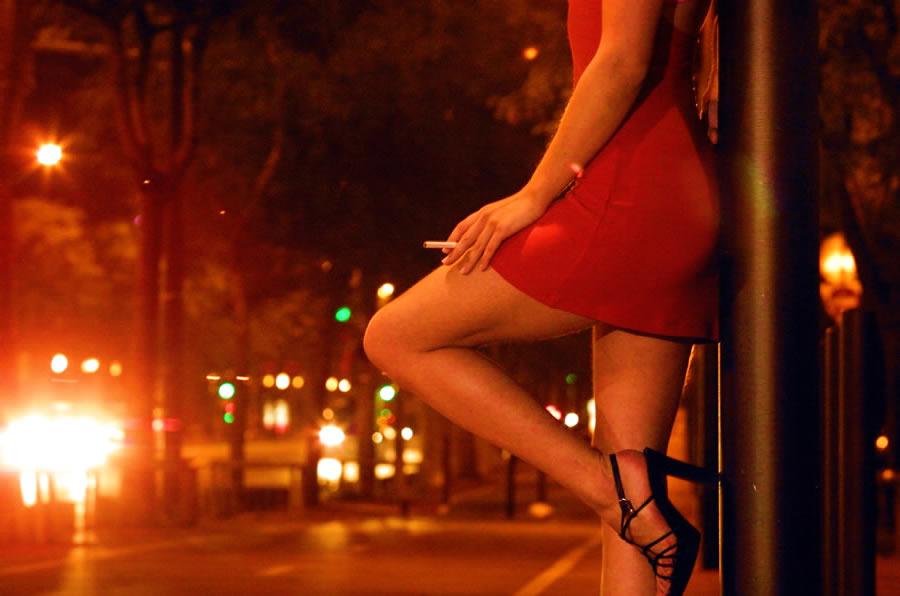 Армянские проститутки краснодара
