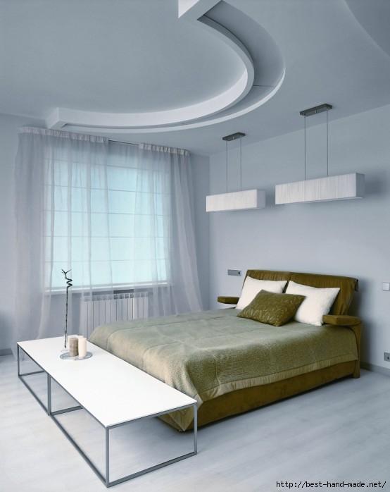 minimalist-apartment-design-6 (554x698, 137Kb)