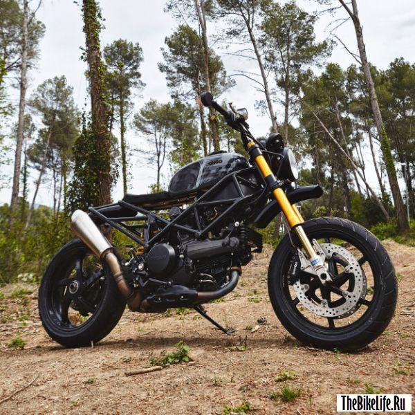 b2ap3_thumbnail_custom-ducati-multistrada-5-625x625.jpg