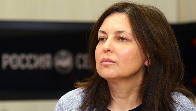 Гериатр Ольга Ткачева: сейчас женщину в 55 лет сложно назвать пожилой